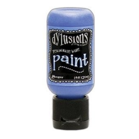 Periwinkle Blue (Paint)