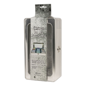 Tim Holtz Distress Ink Pad...