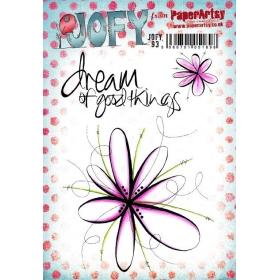 Jofy 93