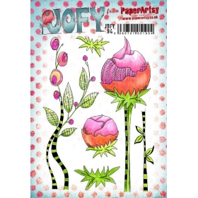 Jofy 94