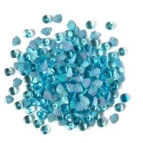 Splash Shimmerz Embellishments