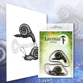 LAV607 - Snail Set