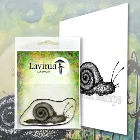 LAV605 - Samuel