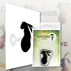 LAV602 - Lori
