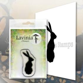 LAV601 - Lola