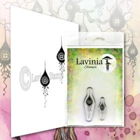 LAV600 - Fairy Hive Set
