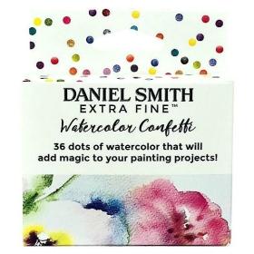 Daniel Smith - Watercolor...