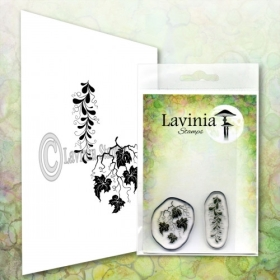 LAV613 - Twisted Vine Set