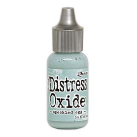 Distress Oxide Refill -...