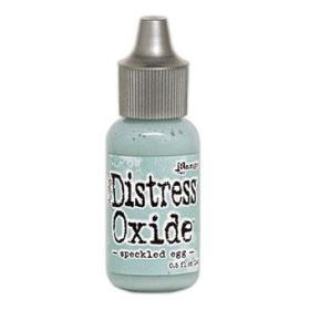 Distress Oxide Refill -...