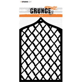 Grunge Collection 4.0 -...
