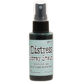 Distress Spray Stain -...