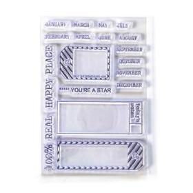 CS176 - Sidekick Stamps 1