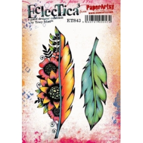 Eclectica Tracy Scott ETS43