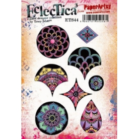 Eclectica Tracy Scott ETS44