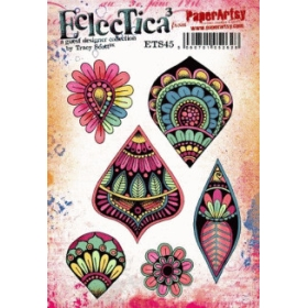 Eclectica Tracy Scott ETS45