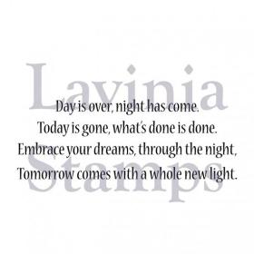 Embrace Your Dreams