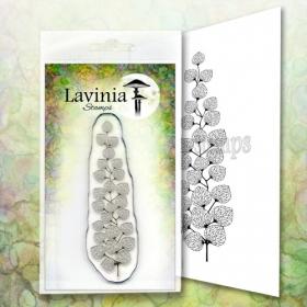 LAV627 - Sea Flower