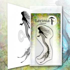 LAV616 - Zelith
