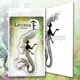 LAV617 - Althea