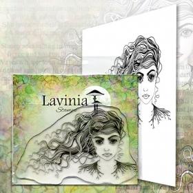 LAV618 - Astrid