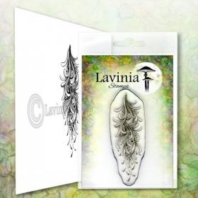 LAV626 - Sea Algae