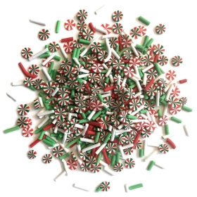 Merry & Bright Sprinkletz...