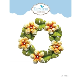 Florals 3