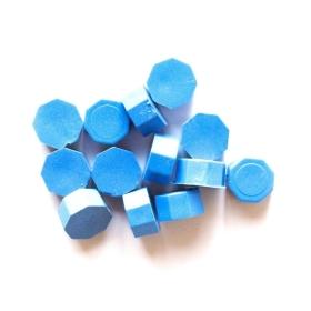 Wax Seal Beads Set - Sapphire