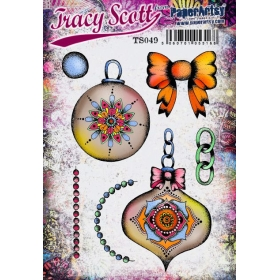 Tracy Scott 049