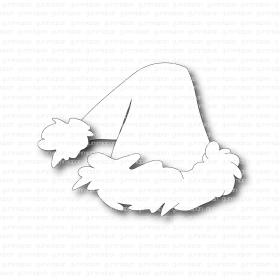 Kerstmuts Dies (57 x 49mm,...