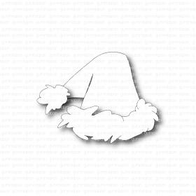 Kerstmuts Dies (48 x 42 mm,...
