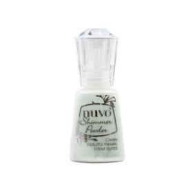 Shimmer Powder - Jade Fountain