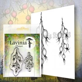 LAV571 - Winter Berries