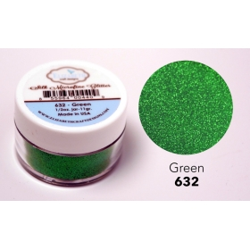 632 - Silk Microfine...