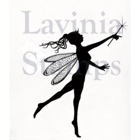 LAV277 - Fayllin