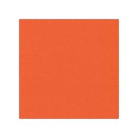 30.5 x 30.5 - Oranje -...