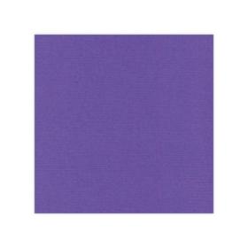 30.5 x 30.5 - Violet -...