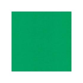 30.5 x 30.5 - Groen -...