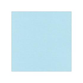 30.5 x 30.5 - Babyblauw -...