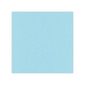 30.5 x 30.5 - Lichtblauw -...