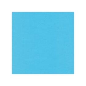 30.5 x 30.5 - Hemelsblauw -...