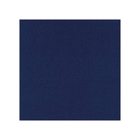 30.5 x 30.5 - Donkerblauw -...