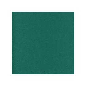30.5 x 30.5 - Emerald -...