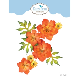 1844 - Florals 8