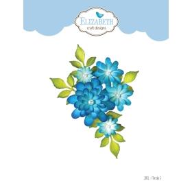 1841 - Florals 5