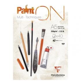 PaintON papier -...