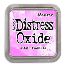 Distress Oxide - Kitsch...
