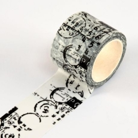 AALL & Create - Washi Tape...