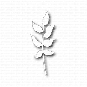 Snijmal - Salvia